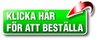 Beställ